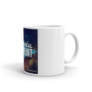 Products robert h allen music musical blueprint coffee mug malvernweather Gallery