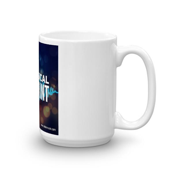 Musical blueprint coffee mug robert h allen music malvernweather Choice Image